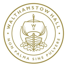 Walthamstow Hall