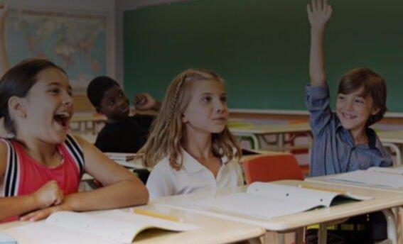 شرایط تحصیل رایگان در مدارس کانادا